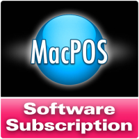 Software Subscriptions