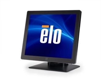 """ELO 19"""" Touchscreen Monitor"""