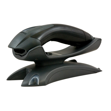 Voyager 1202g Wireless Single-Line Laser Scanner