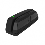 MagTek Dynamag Encrypted Card Reader