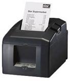 Star TSP-654 printer