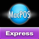 MacPOS Express