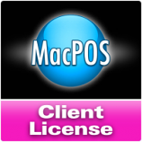 LAN Client License