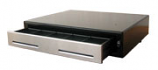 EP-125NK Cash Drawer