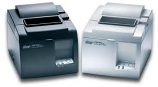 TSP143LAN Receipt Printer