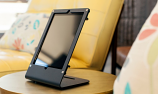 Windfall iPad Mini enclosure