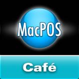 MacPOS Café