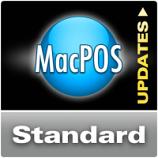 Standard v2018 Update