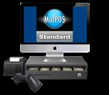 MacPOS Standard Bundle