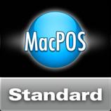MacPOS Standard